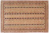 Ziegler carpet NAZD500