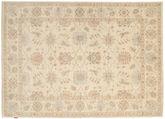 Ziegler carpet NAZD721