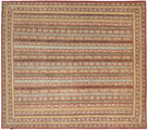 Ziegler carpet NAZD586