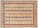 Ziegler carpet NAZD651