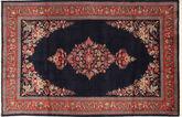 Mahal carpet XEA1479