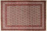 Moud carpet XEA1606