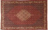 Bidjar Takab / Bukan carpet XEA319