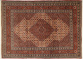 Sarab carpet XEA1910