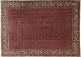 Bidjar Takab / Bukan carpet XEA425