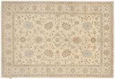 Ziegler tapijt NAZD715