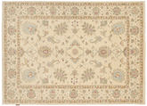 Ziegler carpet NAZD750