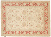 Ziegler carpet NAZD546