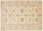 Ziegler carpet NAZD754