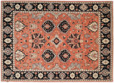Ziegler carpet NAZD714