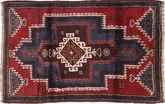 Baluch carpet ABCU907