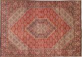 Bidjar Takab / Bukan carpet XEA334
