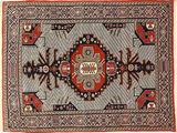 Ardebil tapijt XEA225