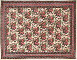 Afshar / Sirjan carpet XEA1119