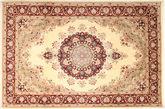 Yazd carpet XEA2460