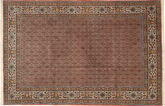 Moud carpet XEA1619