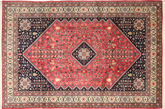 Abadeh carpet XEA21