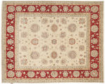 Ziegler carpet NAZD870