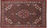 Farahan carpet XEA481