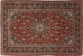 Kashan szőnyeg XEA1199