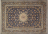 Yazd carpet XEA2413