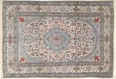 Nain carpet XEA1729