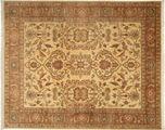 Tabriz 50 Raj carpet XEA2251