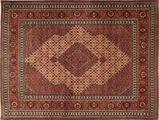 Sarab-matto XEA1912