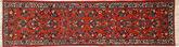 Sarouk carpet XEA1956