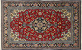 Qum Kork / silk carpet XEA995