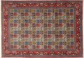 Moud Sherkat Farsh carpet AHCA152