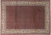 Moud Sherkat Farsh szőnyeg AHCA171
