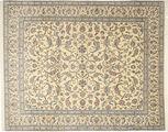 Nain 6La Habibian carpet AHCA211