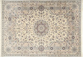 Nain 6La Habibian tapijt AHCA222