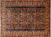 Shirvan carpet AHCA320