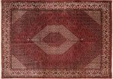 Bidjar carpet AHCA24