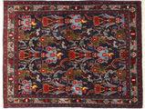 Senneh carpet AHCA95