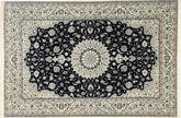 Nain 6La Habibian carpet AHCA210