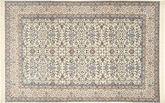 Nain 6La Habibian carpet AHCB32