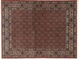 Moud Sherkat Farsh szőnyeg AHCA160