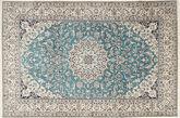Nain 9La szőnyeg AHCB35