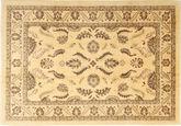 Ziegler carpet AHCA367