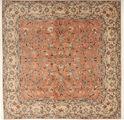 Tabriz 50 Raj tapijt AHCA335