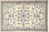 Nain carpet AHCA207