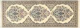 Nain 9La carpet AHCB33