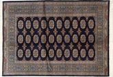 ブハラ / ヤムート 絨毯 AHCA31