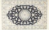 Nain 9La carpet AHCA246