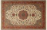 Tabriz 50 Raj carpet AHCA325