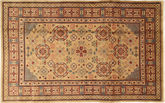 Shirvan carpet RGA154
