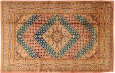 Shirvan carpet RGA153